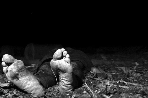 Violencia-mortos-2