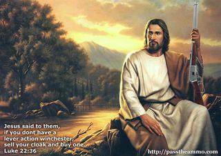Jesus_sitting_nra