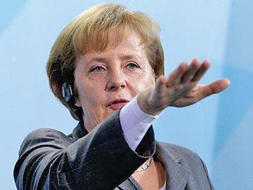 Merkel-Hitler-copy
