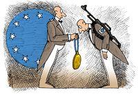 KIANOUSH_EU-Nobel_0