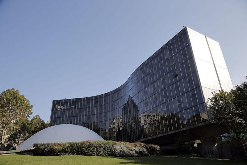 1800549_6_10a0_this-oct-22-2012-photo-shows-the-headquarters_6f34cb94d91bae4b2ad06fae2b4fb411