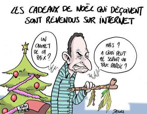 2012-12-26-121226_delucq_revente_pt