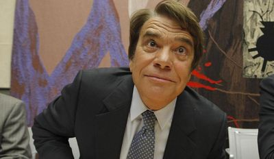2-photos-people-politique-Bernard-Tapie
