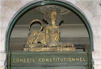 La-taxe-75-sur-les-hauts-revenus-censure-par-le-conseil-constitutionnel-big
