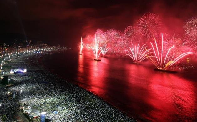 Fetes-Nouvel-an-Rio-de-Janeiro-Bresil