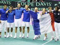 Equipe-france-coupe-davis