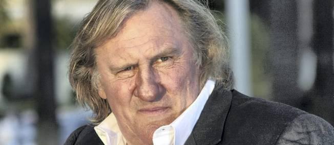 Depardieu-jpg-852049-jpg_561811