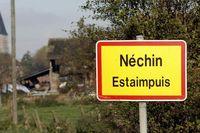 09.12-Nechin-Estaimpuis-930x620_scalewidth_630