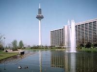 Bundesbank_20090821