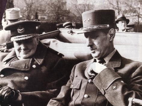 Churchill_de_gaulle